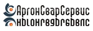 АргонСварСервис логотип