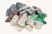 Камни для бани в Новокузнецке