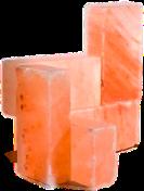 Гималайская соль в Новокузнецке