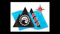 Логотип РБС