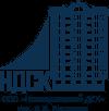 Новокузнецкий домостроительный комбинат имени Косисилова