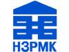 Новокузнецкий завод резервуарных металлоконструкций